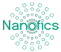 Nanofics technology