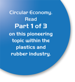 Circular Economy: Read Part 1 of 3