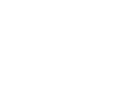 98% of visitors testified that K has the world's highest innovation density
