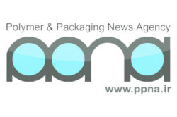 Logo ppna - Polymer & Packaging News Agency