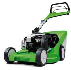 VIKING 4 Series lawn mower