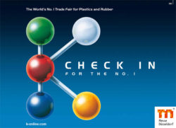 Title Check in brochure
