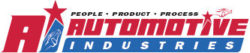 Automotive Industries logo
