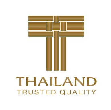 Thailand Trusted Mark (TTM)
