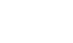 90% of all exhibitors rated their business success at K 2016 as very good to satisfactory