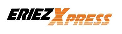 Follow the Eriez Xpress Programme