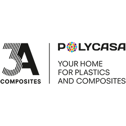 3A Composites k 2016 - 3a composites gmbh (singen) - acrylic glass (s. pmma)