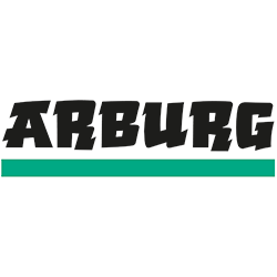 K 2016 - Modulare ALLROUNDER Spritzgießmaschinen - Neu: Elektrische ...
