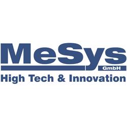 Mesys
