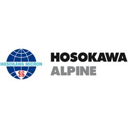 alpine hosokawa polska, prodoreko, młyn palcowy, młyn spożywczy