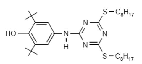 K 2016 - Synfos-168 - Synfos-626 - Synfos-TNPP - Synox-1010 - Synox