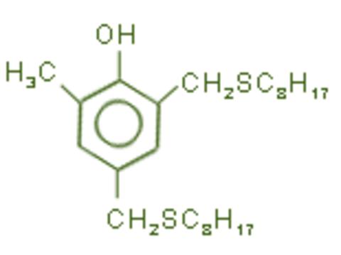 K 2016 - Synfos-168 - Synfos-626 - Synfos-TNPP - Synox-1010